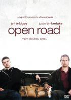 TV program: Open Road (The Open Road)