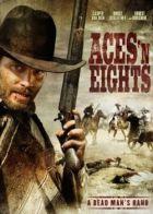TV program: Ruka mrtvého muže (Aces 'N' Eights)