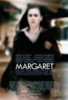 TV program: Margaret