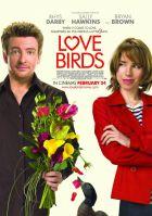 TV program: Hrdličky (Love Birds)