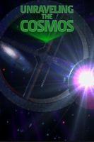Objevování vesmíru (Unraveling the Cosmos)