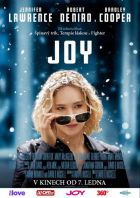 TV program: Joy