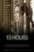 15 horas