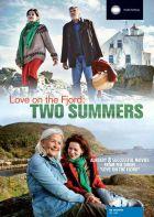 TV program: Láska z Fjordu: Letní bouře (Liebe am Fjord: Zwei Sommer)