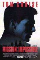 TV program: Mission: Impossible
