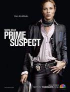 TV program: Prime Suspect