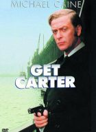 TV program: Dostat Cartera (Get Carter)
