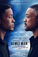 Blíženec (Gemini Man)