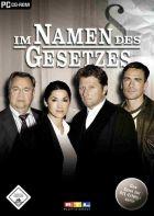 TV program: Ve jménu zákona (Im Namen des Gesetzes)