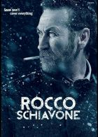 TV program: Rocco Schiavone