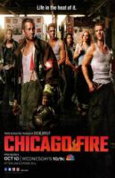 TV program: Chicago Fire