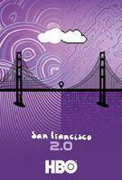 TV program: San Francisco 2.0
