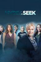 TV program: Hyde & Seek