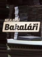 TV program: Nejlepší Bakaláři