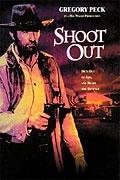 TV program: Vyrovnávání účtů (Shoot Out)