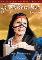 Šestý den (Al-yawm al-Sadis)