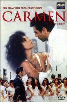 TV program: Carmen