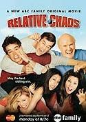 TV program: Rodinný chaos (Relative Chaos)