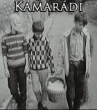 TV program: Kamarádi