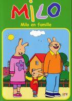 TV program: Míla (Milo)