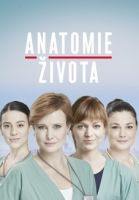 TV program: Anatomie života
