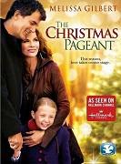 TV program: Vánoční průvod (The Christmas Pageant)