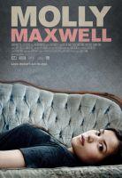 TV program: Molly Maxwellová (Molly Maxwell)
