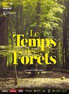 Čas lesů (Le Temps des forêts)