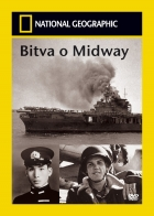 TV program: Bitva o Midway (The Battle For Midway)