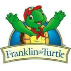 TV program: Franklin