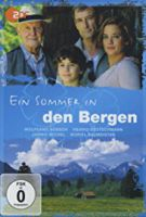 TV program: Léto v Bavorsku (Ein Sommer in den Bergen)