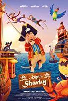 TV program: Malý kapitán (Käpt'n Sharky)