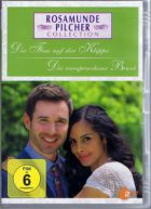 TV program: Zaslíbená nevěsta (Rosamunde Pilcher - Die versprochene Braut)