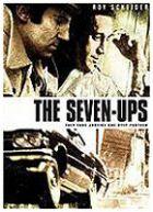 TV program: Sedm a víc (The Seven-Ups)