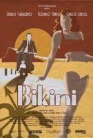 Bikiny (Bikini: Una historia real)