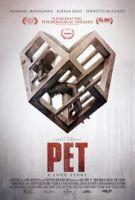 TV program: Zvířátko (Pet)