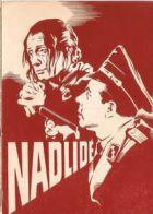 TV program: Nadlidé