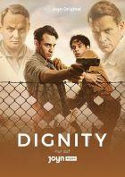 TV program: Kolonie Dignidad (Dignity)