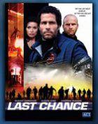 TV program: Poslední šance (Last Chance)
