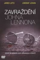 TV program: Zavraždění Johna Lennona (Chapter 27)