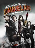 TV program: Zombieland
