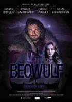 TV program: Beowulf: Král Barbarů (Beowulf & Grendel)