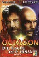 TV program: Osmiúhelník (The Octagon)