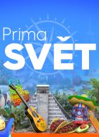 TV program: Prima Svět