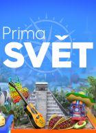 TV program: Prima Svět