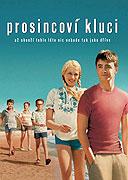TV program: Prosincoví kluci (December Boys)