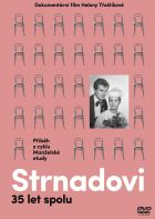 TV program: Strnadovi