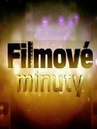 TV program: Filmové minuty