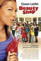TV program: Salon krásy (Beauty Shop)