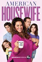 TV program: Americká manželka (American Housewife)